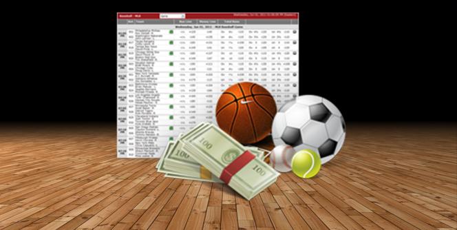 Benefits of Choosing an Online Casino