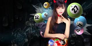 Reasons to choose Gclub for your casino experience