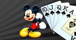 Play Casino Port Equipment Gamings For Enjoyable