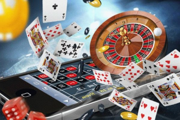 Online Real Money Reputable US Poker Sites In 2020