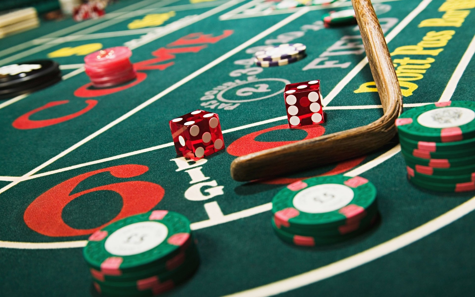 Simply Number People Concurring Betting Policies