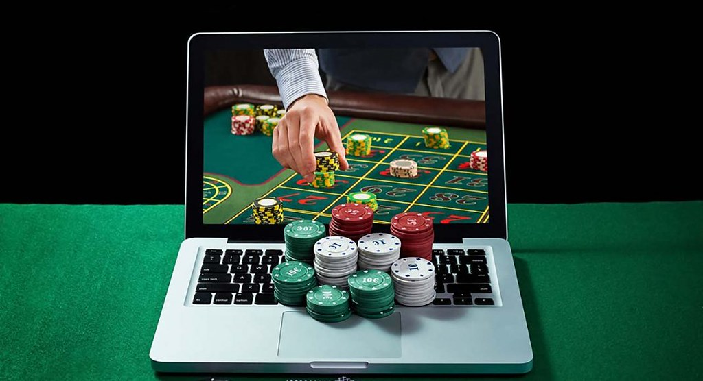 8 Tips To Beginning Structure A Casino You Constantly Desired