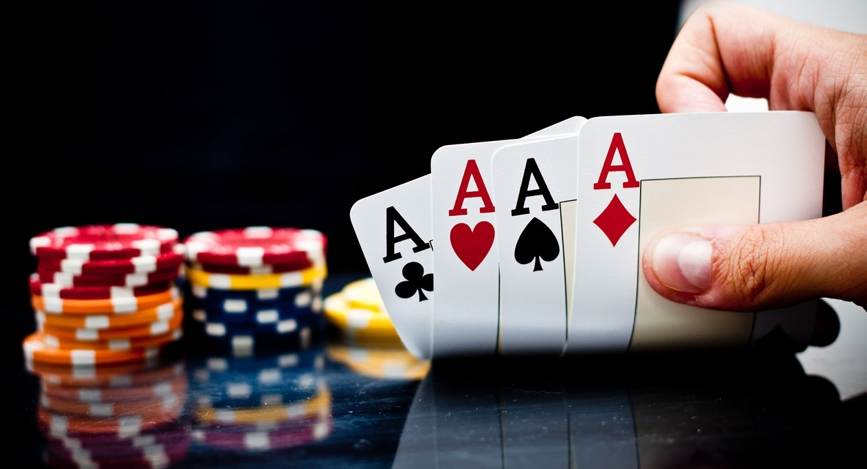 GreatergclubAchievements with the best of Slots Now