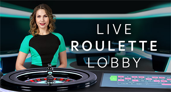 Most Typical Troubles With Online Gambling