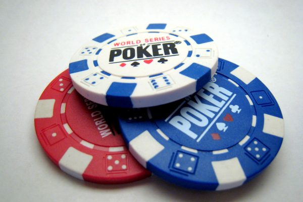 The Obscure Tricks To Online gambling