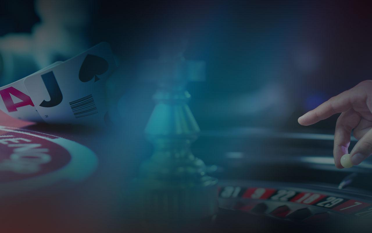 Truths Everybody Must Understand About Poker