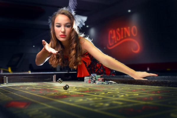 Causes You Could Cease Stressing About Online Slot online