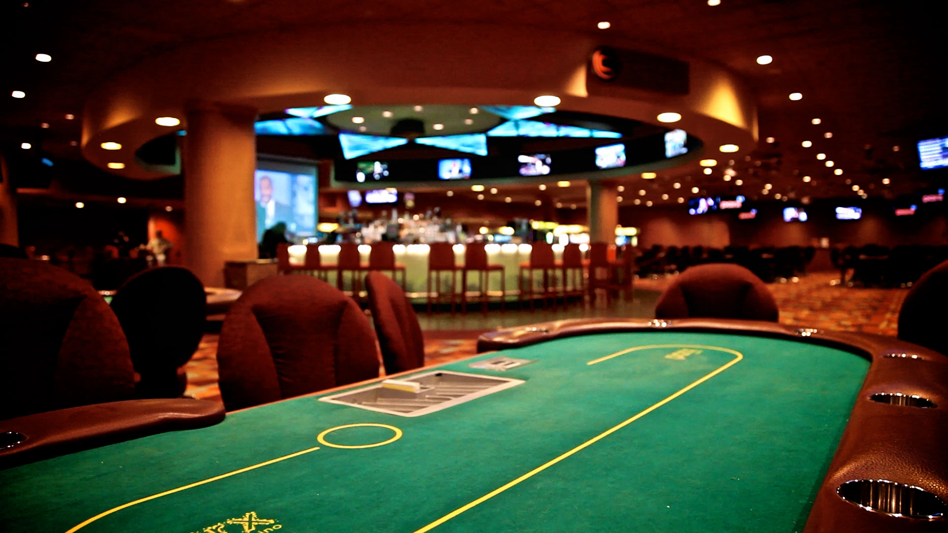 Easy Tips To A Lot More Gambling Sales