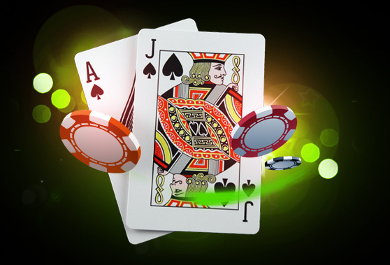Play variety of casino games at Gclub and have a great time
