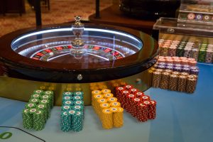 They Had been Asked 3 Questions about Online Gambling