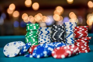 Online Casino: An Incredibly Easy Methodology That Works For All