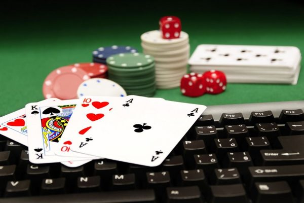 Royal Gclub is a most safe and secure online casino site in Thailand