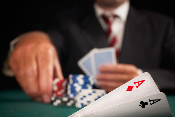 What are the most popular variants of blackjack worth learning?