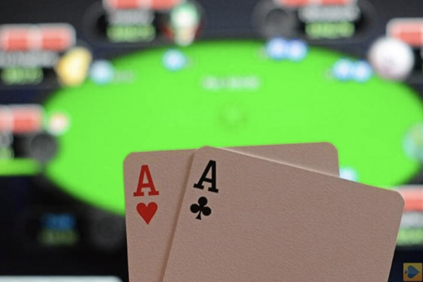 Seven Simple Methods To Make Online Betting Quicker