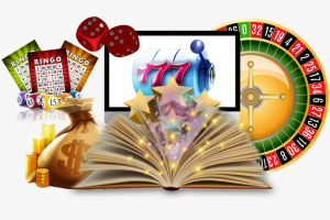 Beware The Poker Tips Rip-off
