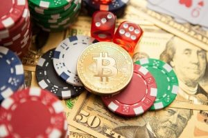 Quick Tale The Reality Concerning Online Gambling