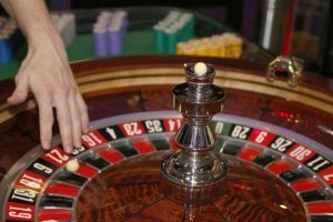 Four No Value Methods To Get More With Online Casino