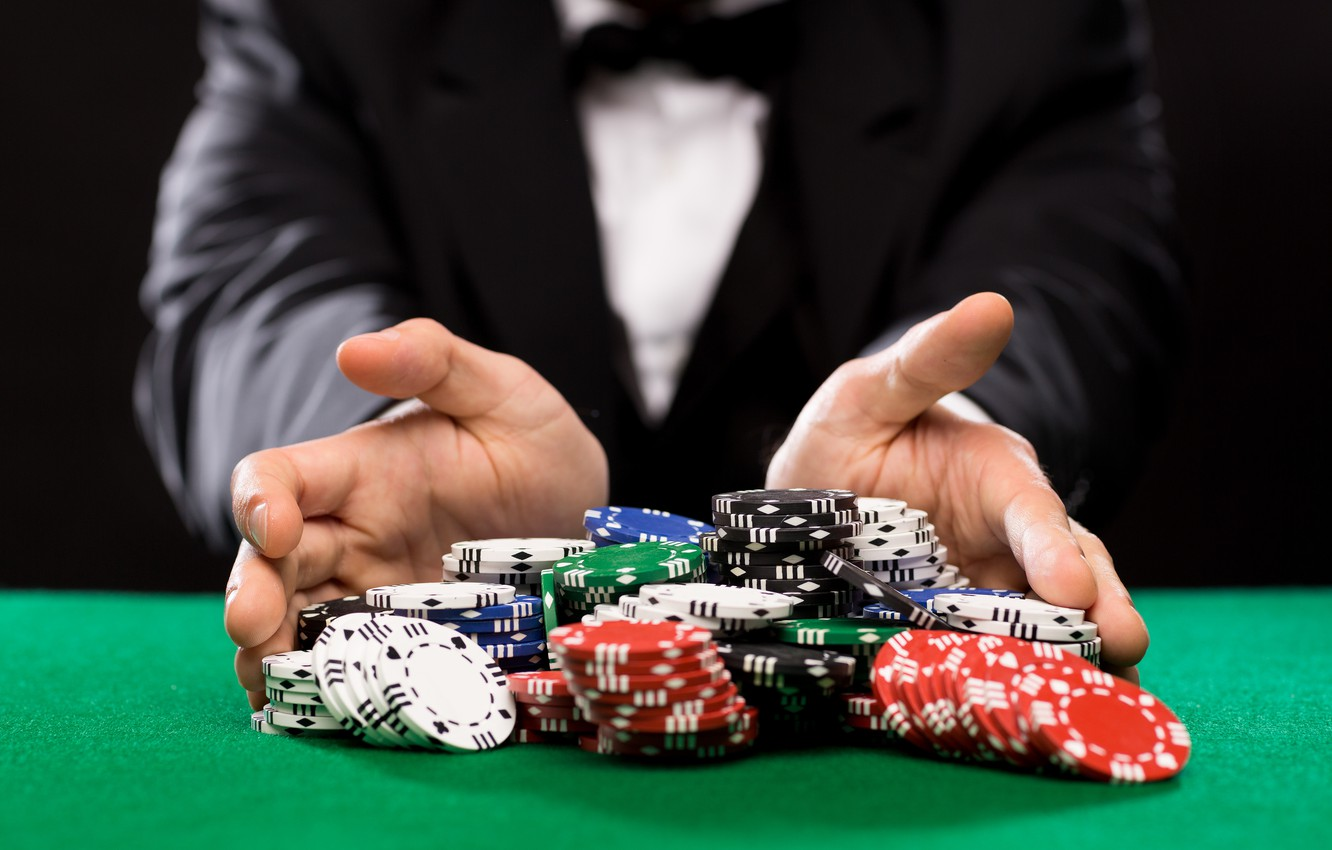 Casino Guide To Communicating Value