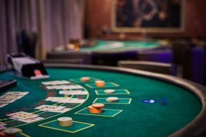 Ever Before Heard Concerning Excessive Casino?