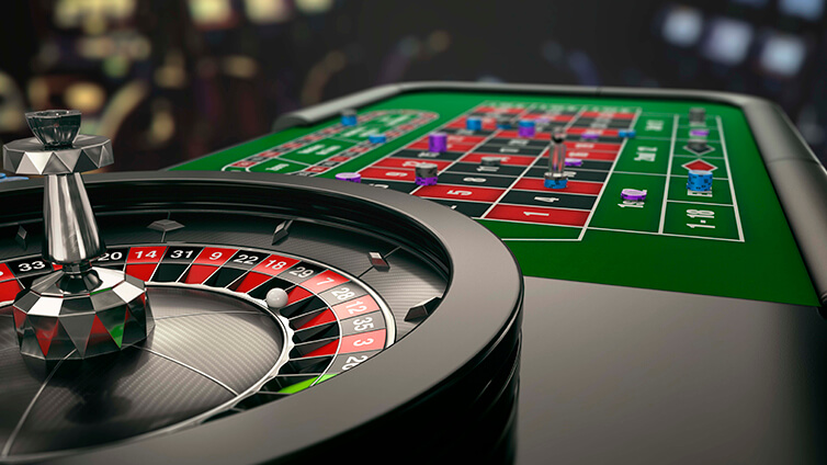 These Inspirational Quotes Will Allow you to Survive in the Casino